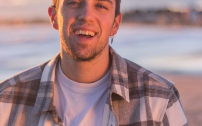 La veu dels joves: Miguel Gómez