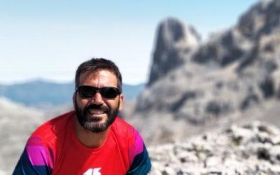 Les 24 de José Francisco Pérez