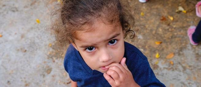 Los Salesianos piden ayuda para 11 escuelas salesianas