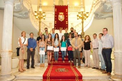 Cartagena y el Espíritu Emprendedor