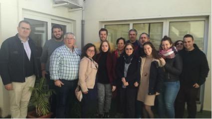 Zaragoza acoge el VI Foro de Escuelas de Tiempo Libre Salesianas