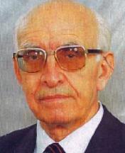 Agustín Hernández Sánchez, salesiano sacerdote (1928-2019)