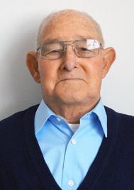 Camilo Rivas Rivera, salesiano coadjutor (1928-2020)