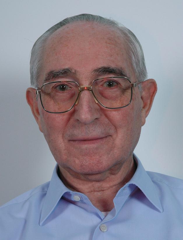 Fallece Pedro Araiz Churio, salesiano sacerdote