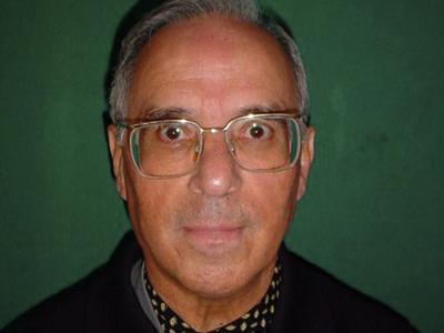 Fallece Fernando Díaz León, salesiano y sacerdote