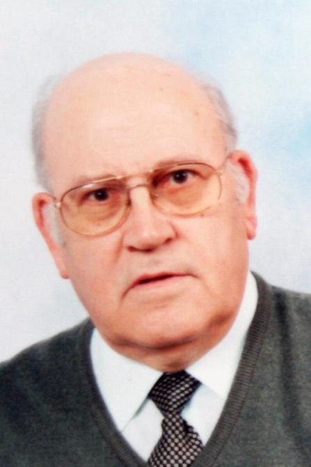 Fallece el salesiano Miguel Gutiérrez Muñoz