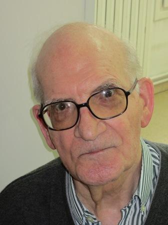 Fallece el sacerdote salesiano Antonio Manero Borao