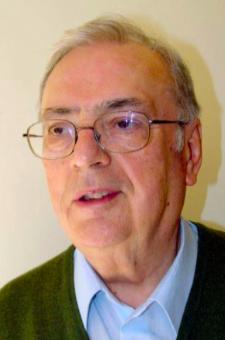 Miguel Raigón Córdoba, salesiano sacerdote (1938-2020)