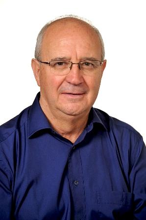 Ramon Vera Peralta, salesiano sacerdote (1952-2020)
