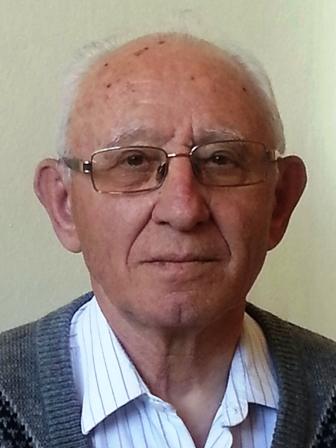 Fallece el salesiano sacerdote Servacio López López