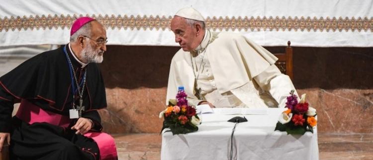 El salesiano Cristóbal López, nuevo cardenal