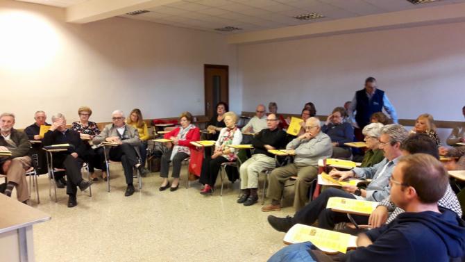 Los consejos pastorales de parroquias y santuarios salesianos apuestan por la acogida y el acompañamiento de los últimos
