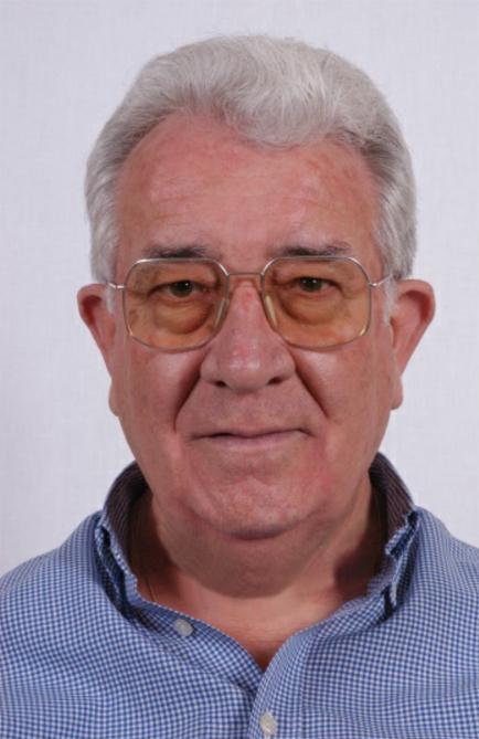 Fallece el salesiano sacerdote Bernardino Piquer Alonso