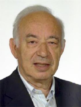 Fallece D. Francisco Rosès i Via, salesiano y sacerdote