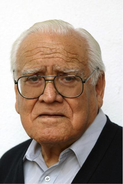 Fallece el salesiano sacerdote Pedro Alba Montesinos