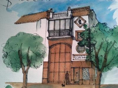 La Hermandad Salesiana de Málaga ya tiene solar para la Casa-Hermandad