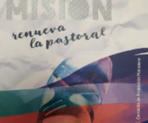 La misión está llamada a renovar la pastoral salesiana