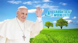"""¿Qué podemos hacer para cuidar la creación? La semana dedicada a la Encíclica """"Laudato Si"""""""