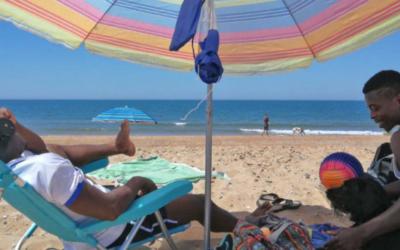 Las Plataformas Sociales Salesianas no renuncian a las actividades de verano