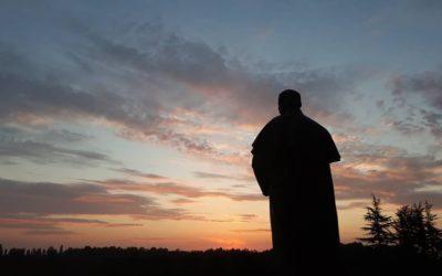 La fiesta por el 205° aniversario del nacimiento de Don Bosco
