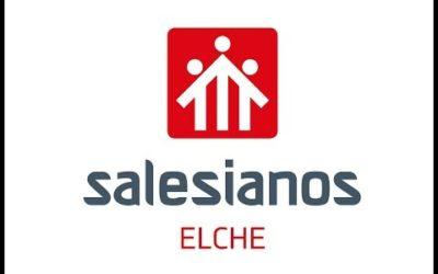 Salesianos Elche inaugura su casa de acogida