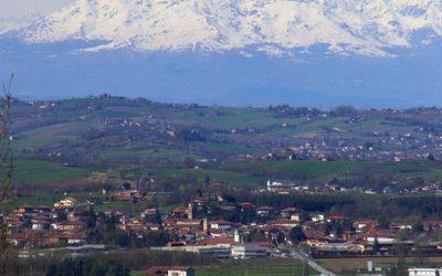 Monferrato Casalese Alessandrino, tierra especial de Don Bosco, recuerda a sus hijos salesianos significativos