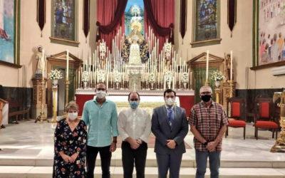 El Consejo Inspectorial de Hermandades y Cofradías Salesianas retoma su actividad con un encuentro en la ciudad de Córdoba