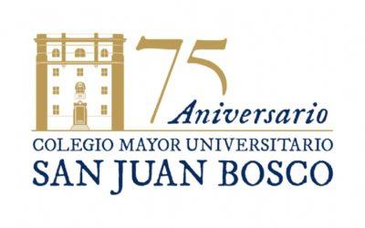 El Colegio Mayor San Juan Bosco reconocido con la Medalla de la Ciudad de Sevilla por sus 75 años de vida