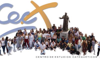 El Centro de Estudios Catequéticos de Sevilla inicia el nuevo curso presentando su propuesta formativa