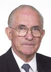 Vicente Alberdi Aróstegui, salesiano coadjutor (1927-2020)