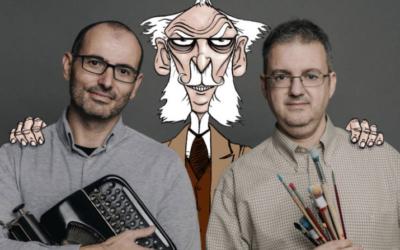 La editorial edebé estará presente en la Feria del Libro de Alicante