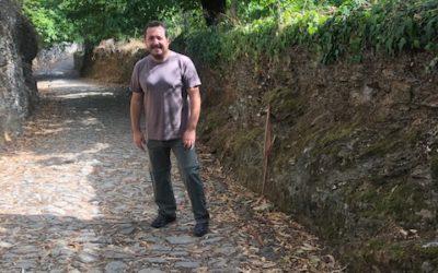 La Revista inspectorial SMX presenta 'Las 24 de José Luis Perea'