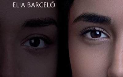 Elia Barceló galardonada con el Premio Nacional de Literatura Infantil y Juvenil 2020 por la novela El efecto Frankenstein