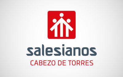 La Inspectoría Salesiana María Auxiliadora comunica la suspensión de la comunidad religiosa de Cabezo de Torres a partir del curso 2021/22