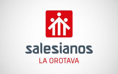 La Inspectoría Salesiana María Auxiliadora anuncia la suspensión de la comunidad religiosa de La Orotava a partir del curso 2021/22
