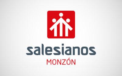 La Inspectoría Salesiana María Auxiliadora comunica la suspensión de la comunidad religiosa de Monzón a partir del curso 2021/22