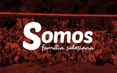 Celebrada una nueva edición del encuentro de Consejos Locales de Familia Salesiana