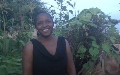 Bosco Global: agroecología, una alternativa sostenible a la situación de paro juvenil por Covid-19 en la juventud de Tambacounda, Senegal