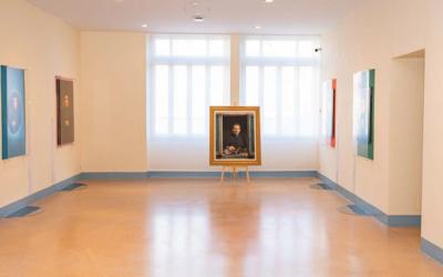 El Museo Casa Don Bosco queda abierto como museo virtual
