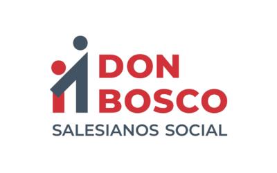 """""""Por muchos Bartolomé Garelli: nace Don Bosco Salesianos Social"""""""