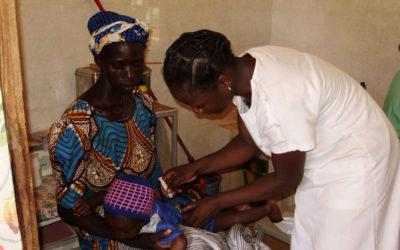 Bosco Global reclama solidaridad global con los países empobrecidos en la vacunación contra el coronavirus