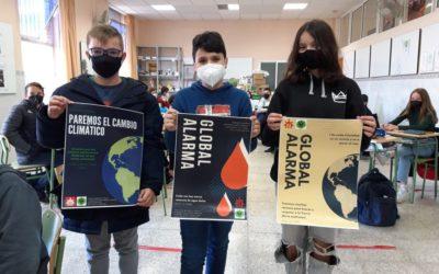 El Cuidado del Planeta: un reto para esta Cuaresma