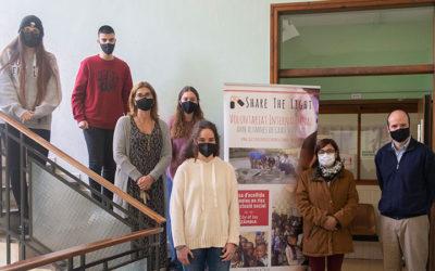 Solidaridad internacional entre Salesianos Sarrià y Zambia