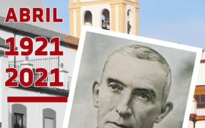 Salesianos Córdoba recuerda sus raíces con gratitud