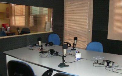 Don Bosco Radio, la radio más antigua de España, vuelve a las ondas