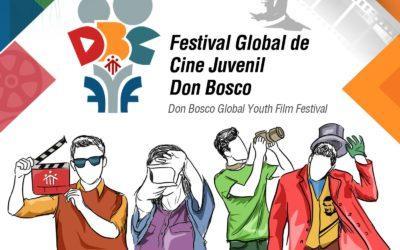 "Nace el ""Don Bosco Global Youth Film Festival"" para reunir a jóvenes de 134 países del mundo"